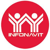 infonavit-nss