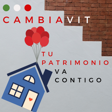 Cambiavit