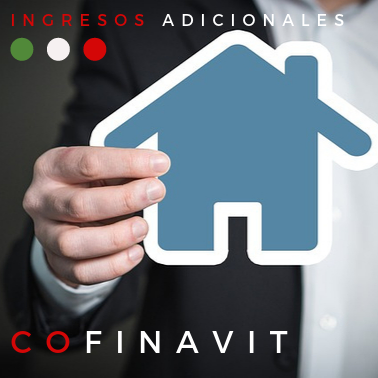 Cofinavit
