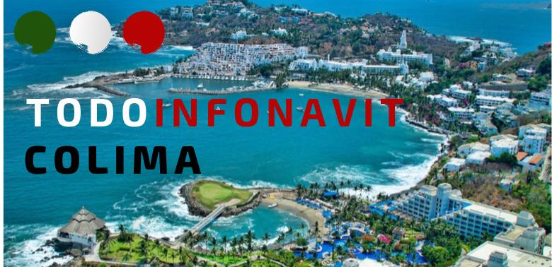 TodoInfonavit Colima