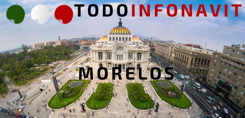 TodoInfonavit Morelos
