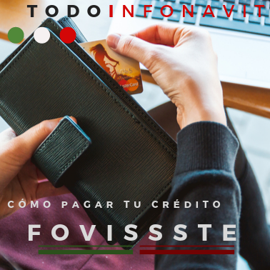 pagar crédito Fovitssse